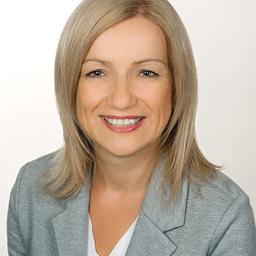 Michaela Hanft - Praxis für Systemisches Coaching, Beratung und Therapie - Wiesbaden