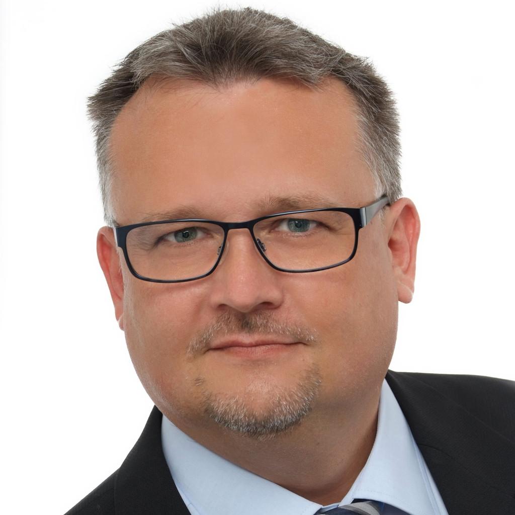 Dipl.-Ing. Thomas Bensemann's profile picture