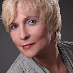 Angelique Dornbusch's profile picture