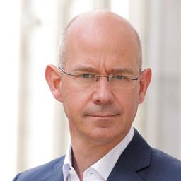 Mathias Bös's profile picture