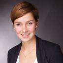 Judith Böhm - Oelde