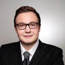 Thomas Meßmer - Augsburg