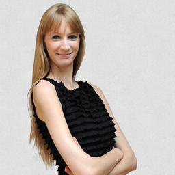 Christine Scholz - Caramedia - Dresden