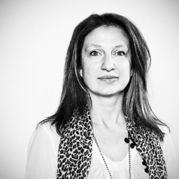 Melanie Krämer's profile picture