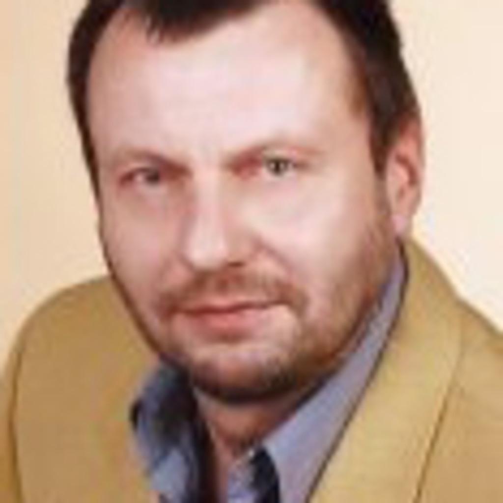 Carsten dannenfeldt ingenieur f r kraftwerkstechnik for Ingenieur kraftwerkstechnik