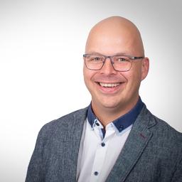 Marco Haufe