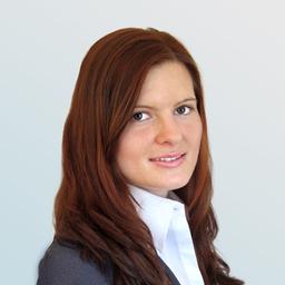 Kathrin Müller - KECK GmbH - Weil der Stadt
