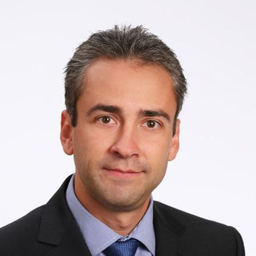 François Brander's profile picture