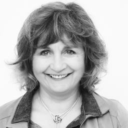Dipl.-Ing. Susanne M. Theisen - Theisen Konzepte - Karlsruhe