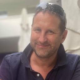 Markus Jaklitsch - LOGISTIK express News - Wien