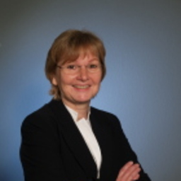 Annegret Hewing - Steuerberaterin Annegret Hewing - Steinfurt