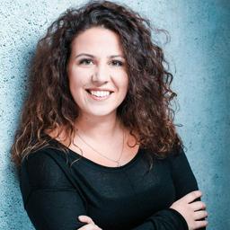 Stefanie Baumstark's profile picture