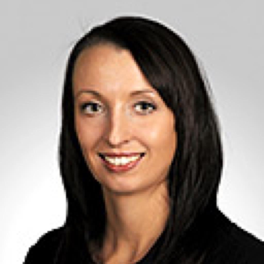 <b>Michaela Wulff</b> - Examinierte Krankenschwester, Wundexpertin ICW - Fachpraxis ... - carmen-spindler-foto.1024x1024