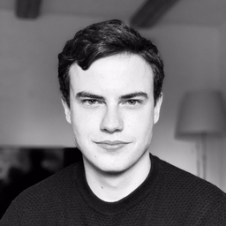 Paul Höninger's profile picture