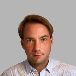 Stan Lenzen's profile picture