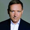Markus Kern - Braunschweig