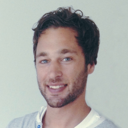 Florian Irlesberger - Florian Irlesberger - München