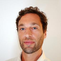 Florian Irlesberger