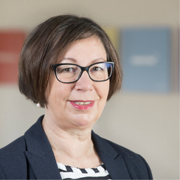 Brigitte Panzlau's profile picture