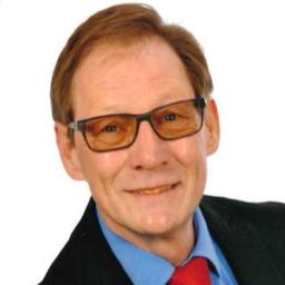 Udo Fleischer's profile picture
