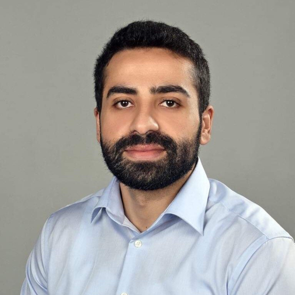 Ing. Mohamed Ali Bennour's profile picture