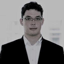 Stefan Ober - ppedv AG - Burghausen