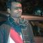 saurabh muneshwar - Thane