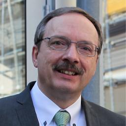 Prof. Dr. Peter Mudra - Hochschule Ludwigshafen am Rhein - Ludwigshafen