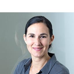 Nicole Mettler - lämmler&mettler - Zürich