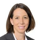 Karin Weiss-Boeschenstein - Bern