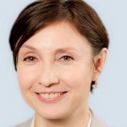 Jana fabianova - Ipsos GmbH - München