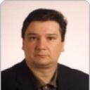 José Manuel García Burgo - A Coruña