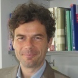 Prof. Dr. Wolfgang H. Güttel's profile picture