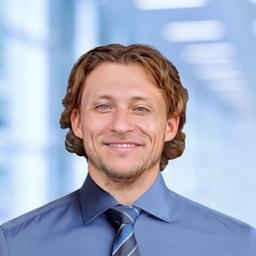 Tim Erdmann's profile picture