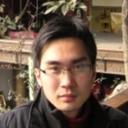 Wei He - Jia Xing