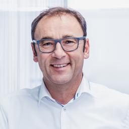 Bernd Gierlich