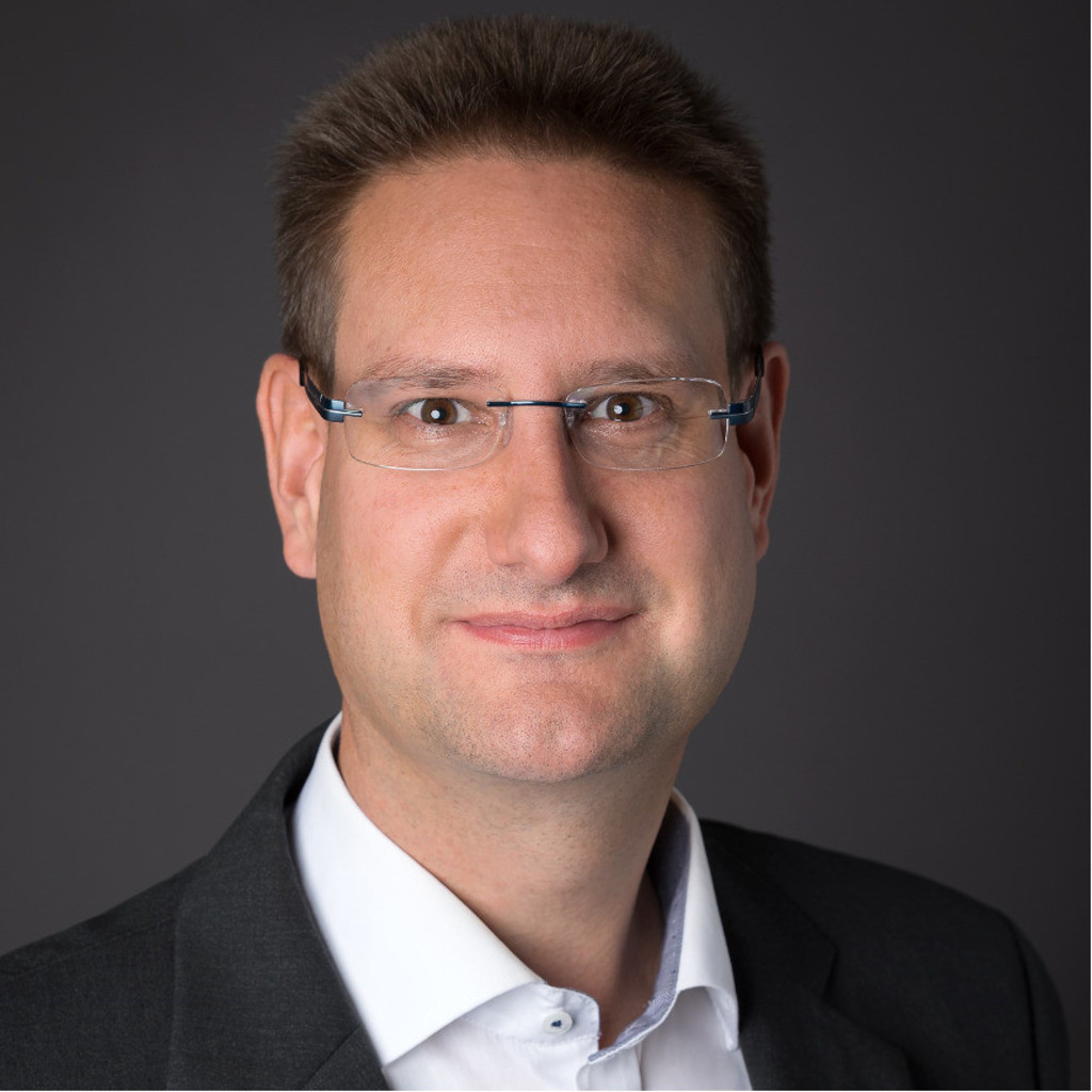 frank augustin head of sourcing region western europe. Black Bedroom Furniture Sets. Home Design Ideas