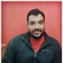 Manish Sharma - Delhi