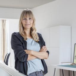 Sabine Ahrens