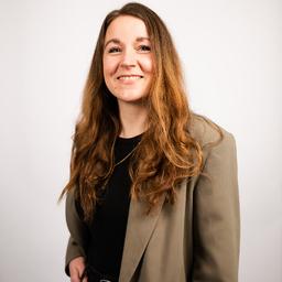 Pia Abel's profile picture
