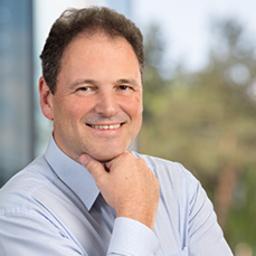 Thomas Rogge's profile picture