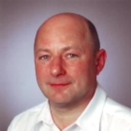 Peter Richter - Bruch Elektrotechnik GmbH - Montabaur