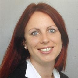 Julia Pausch
