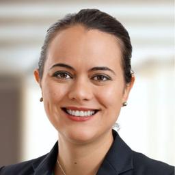 Manuela Zimmermann - Bracher & Partner / Notariat Manuela Zimmermann - Bern