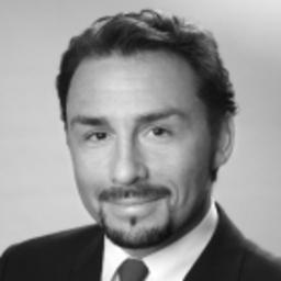 Henrik Riedel - mexxon consulting GmbH & Co. KG - Bad Homburg vor der Höhe