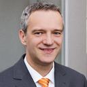 Dirk Herzog - Neuenstein