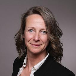 Nina Schumacher - Leuphana Universität Lüneburg - Frechen