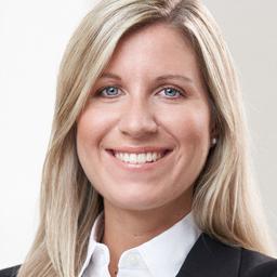 Jennifer Klos