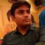 Amit Koyani - AHMEDABAD