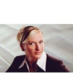 Mirana Hoemcke's profile picture